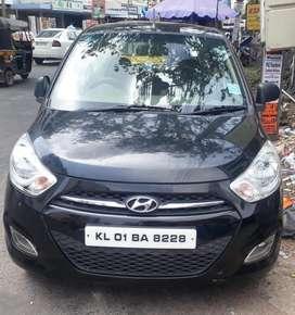 Car Used Hyundai Cars For Sale In Trivandrum Second Hand Hyundai