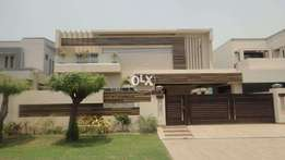 G11-/2 What A Out Class Upper Portion 40_80 3Bed,\For Rent_*