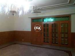 G 10/2 house size 50*80 triple story