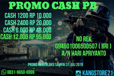 Ready Cash Zepetto guys