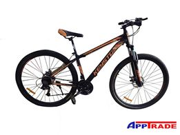 Mountain Bike View All Ads Available In The Philippines Olx Ph