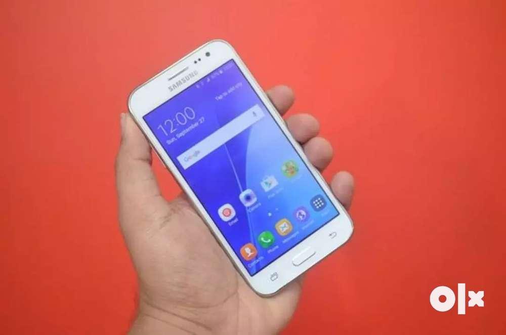 Ola Cab App For Samsung Galaxy Duos