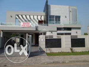 10 marla upper portion available for rent in bahria town rwp