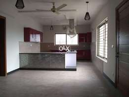 F11 beautiful full house for rent