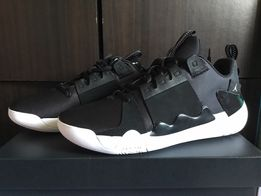 hot sale online a86f1 74739 Nike Air Jordan Zoom Zero Gravity Size 9.5 Brand New For Sale Only