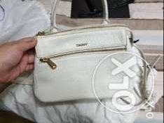c908145fdf Dkny bags bags - View all ads available in the Philippines - OLX.ph