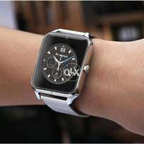 Z50 Smart Watch Phone With Free Delivery