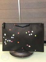 Authentic Givenchy Bag - View all ads available in the Philippines ... 3b37fb3ece3c2