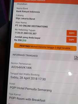 Kudus Cari Jasa Lowongan Kerja Terbaru Di Indonesia Olx Co Id