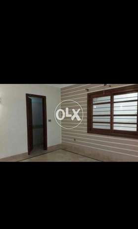 Upper portion 5 Marla House for Rent near DHA