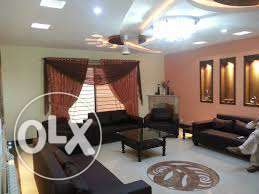 bahria town phase 2 ext. 4 bed out class house
