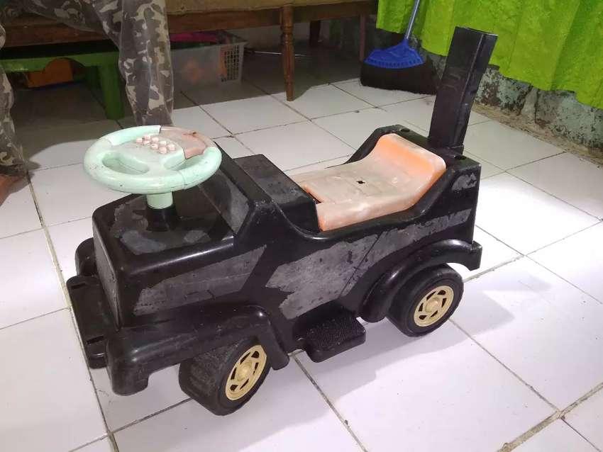 Jual Mobil Mobilan Anak Anak Boneka Mainan Anak 777700863