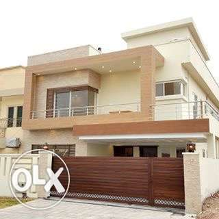 G-11 IDeal Ground Portion (7Marla) VEry Reasonable Rent 2BEd 2 Bath DD