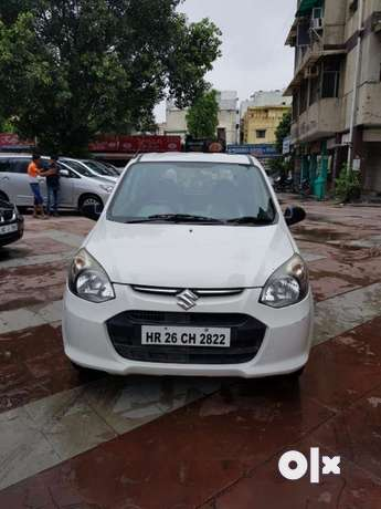 Best Used Maruti Car In Delhi Olx Image Collection