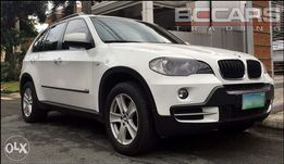 Bmw X5 X3 View All Ads Available In The Philippines Olx Ph