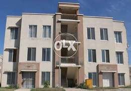 Awami flat for rent bahria town phase 8 main locatin brand new flat ..