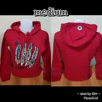 541abd16cb Tribal jackets - View all ads available in the Philippines - OLX.ph