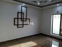 A brand new beautiful 3 story house for sale in Wapda town Phase 1