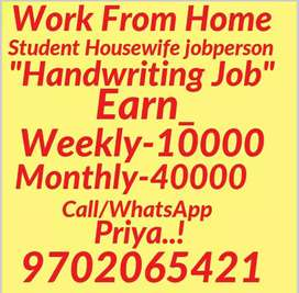 Top 100 Work From Home Jobs In Ecil Cross Road Hyderabad Best