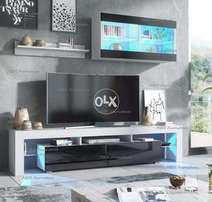 High Gloss TV Tables For living Room Bed Room Decoration