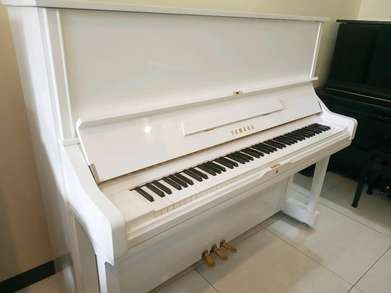 Piano Yamaha U3 New edition