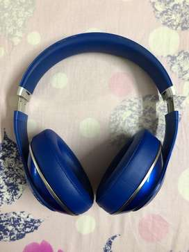 28185be7ed9 Beats By Dre in India, Free classifieds in India   OLX