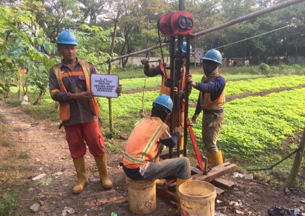 Ukur Cari Jasa Bangunan Rumah Tangga Terbaru Di Indonesia Olx Co Id