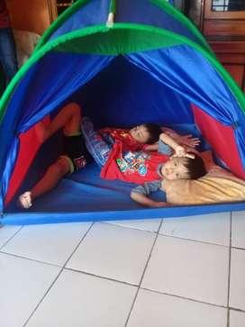 Mainan Mainan Jual Hiking Panjat Tebing Terlengkap Di Indonesia Olx Co Id