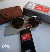 76669eb3696a Ray ban sunglasses - View all ads available in the Philippines - OLX.ph