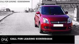 Swift Bank Lease 2010/2011/2012/2013/2014 /2015/2016 IN RWP/ISB ONLY