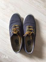 dd1cb562fa Vans - New and used Shoes and Footwear for sale in the Philippines ...