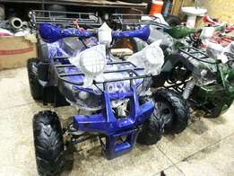 Best 4 wheels quad bikes verity of atv available at ABDULLAH SHOP.