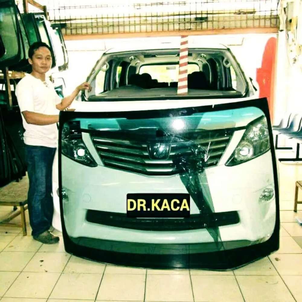 Kaca Mobil Belakang Jual Beli Spare Part Murah Cari Spare Part Di Indonesia Olx Co Id
