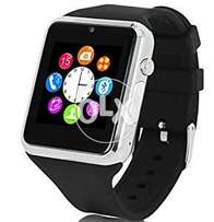 Mobile Watch ORDER ONLINE 24Hours;