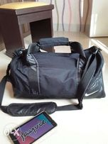 e39feadd6b9a NIKE DUFFEL BAG - View all ads available in the Philippines - OLX.ph