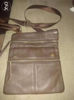 Bag for unisex - View all ads available in the Philippines - OLX.ph e6ff6efed3a19
