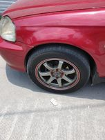 Honda Civic Mags View All Ads Available In The Philippines Olx Ph