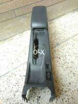 Toyota Corolla 1994 Center Console For Sell