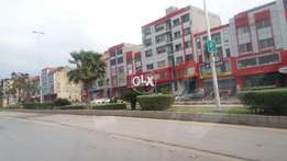 Bahria town Rawalpindi Overseas Enclave(Sector 1 to 7)