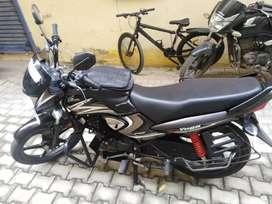 Second Hand Honda Dream Yuga Bikes For Sale In Chennai Central Used Honda Dream Yuga In Chennai Central Olx