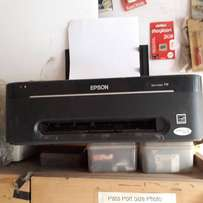 T13 Epson printer without... for sale  Manglaur
