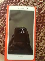 Huawei HR5 2017 model For Sell
