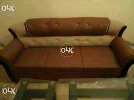 Sofa Set Of Leather In Rawalpindi Olx Com Pk