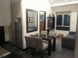 Sponsored Rent To Own Condo In Manila River City Near Makati Malate Taft