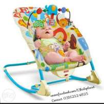 Baby chair online store