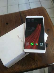 oppo A83 2/16GB mulus noral