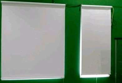 Roller blind, Interior Acce Home