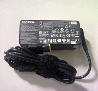 jual charger laptop lenovo s210