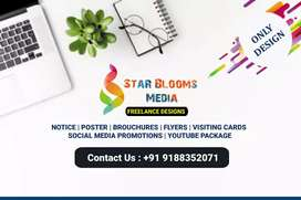 Graphic Designer Job Designer Jobs In Coimbatore Designer Job Vacancies Openings In Coimbatore Olx