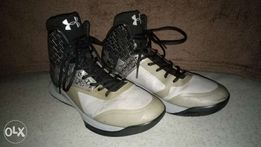 the best attitude ddf53 eaaec ... good under armour clutchfit basketball shoes cbedb c2314